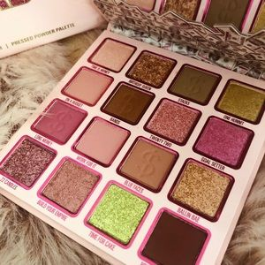 """💰Kylie Cosmetics """"Your So Money Baby"""" Palette💰"""